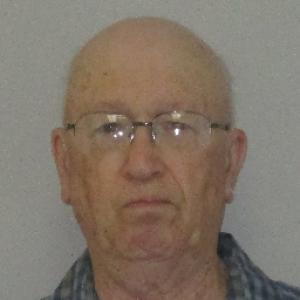 Robert Louis Main a registered Sex Offender of Kentucky