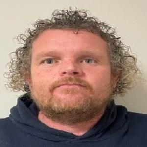 Unthank Garry Russell a registered Sex Offender of Kentucky