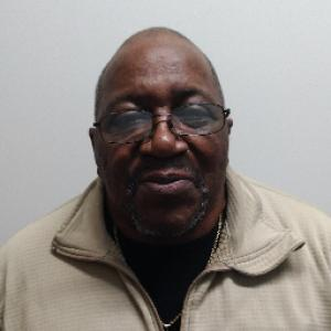 Byars Tommy a registered Sex Offender of Kentucky