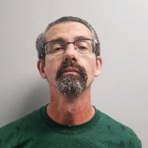 Daniels Michael Anthony a registered Sex Offender of Kentucky