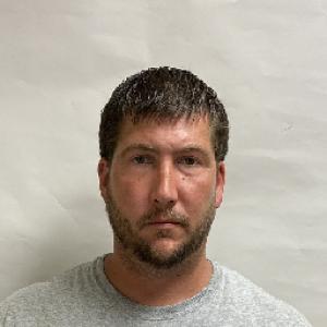 Blair Josh Leroy a registered Sex Offender of Kentucky