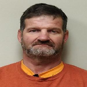Brian Williamson a registered Sex Offender of Kentucky