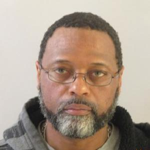 Ford Jerry Ray a registered Sex Offender of Kentucky
