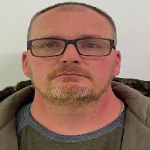 Hull Jeromy Nathaniel a registered Sex Offender of Kentucky