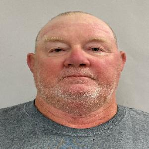 James Edward Dicken a registered Sex Offender of Kentucky