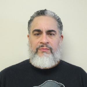 Delcastillo Francisco a registered Sex Offender of Kentucky