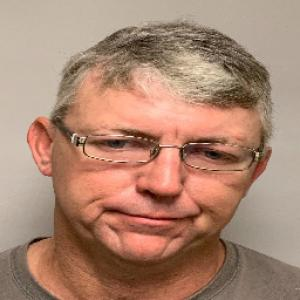 Gentry John Edward a registered Sex Offender of Kentucky