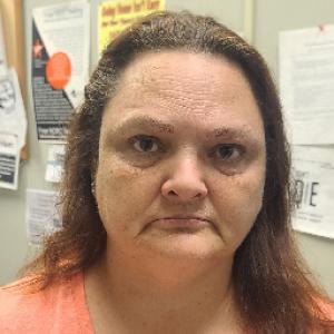 Bennett Lisa Kay a registered Sex Offender of Kentucky