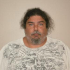 Meyer Gerald Dean a registered Sex Offender of Kentucky