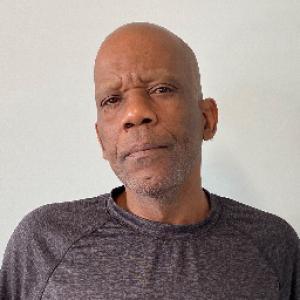Hart Norman Christopher a registered Sex Offender of Kentucky