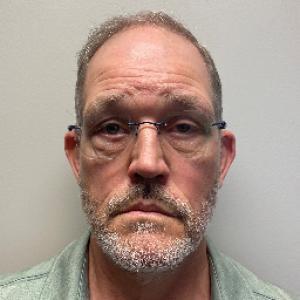 Alkema Michael Jon a registered Sex Offender of Kentucky