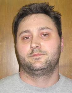 Jonathon Scott Reysen a registered Sex Offender of Nebraska