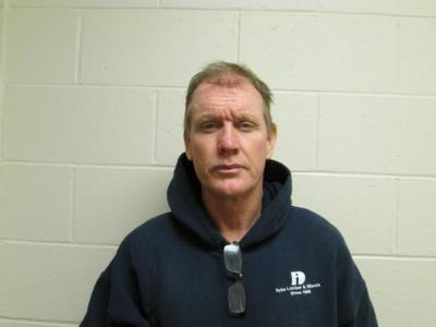 Rod Calvin Stewart a registered Sex Offender of Nebraska