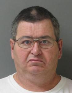 George Lyle Kubik a registered Sex Offender of Nebraska