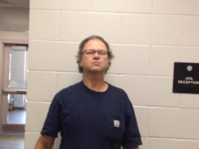Ricky Lee Wipperling a registered Sex Offender of Nebraska