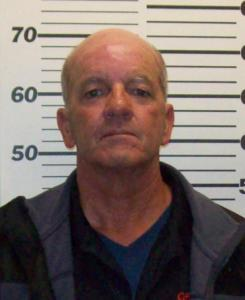Timothy Lyle Wallace a registered Sex Offender of Nebraska