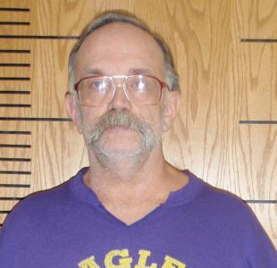 Ira James Falls a registered Sex Offender of Nebraska