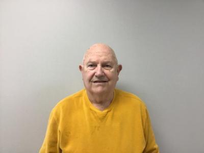Lonnie Eugene Miner a registered Sex Offender of Nebraska