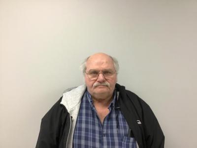 Terry Stephen Heinis a registered Sex Offender of Nebraska
