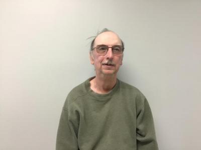 Doyle Arthur Krueger a registered Sex Offender of Nebraska