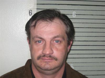 Victor Alan Hayes a registered Sex Offender of Nebraska
