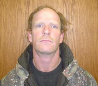 Lenard Dean Zurcher a registered Sex Offender of Nebraska