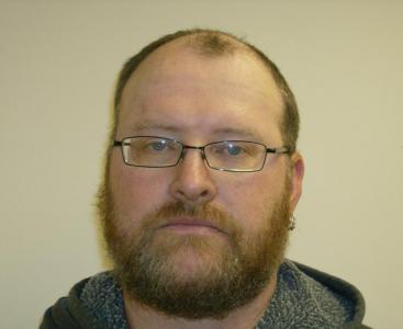 Christopher Wade Rippe a registered Sex Offender of Nebraska