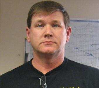 James Dean Danielson a registered Sex Offender of Nebraska