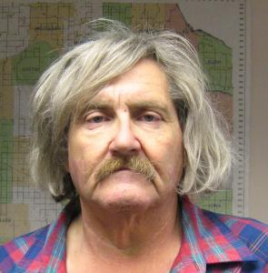 James R Ollendick a registered Sex Offender of Nebraska