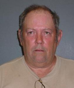 Dale Robert Bowersmith a registered Sex Offender of Nebraska
