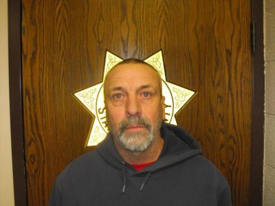Billy Todd Cox a registered Sex Offender of Nebraska