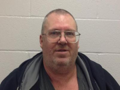 Milford Leroy Hansen a registered Sex Offender of Nebraska