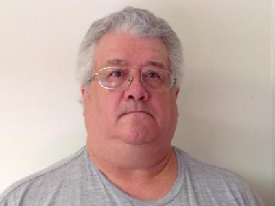Edward Scott Johnson a registered Sex Offender of Nebraska