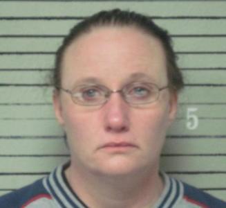 Lisa Marie Harmon a registered Sex Offender of Nebraska