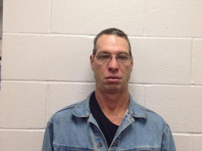 Larry Dean Poessnecker a registered Sex Offender of Nebraska