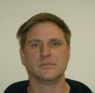 William Franklin Schropfer a registered Sex Offender of Nebraska
