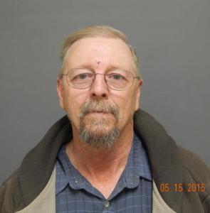 Robert Christian Johnson a registered Sex Offender of Nebraska