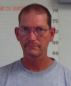 Philip Dean Schmidt a registered Sex Offender of Nebraska