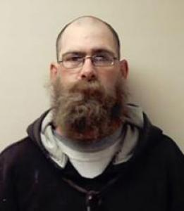 Travis Eugene Hunt a registered Sex Offender of Nebraska
