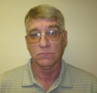 Alan John Iverson a registered Sex Offender of Nebraska