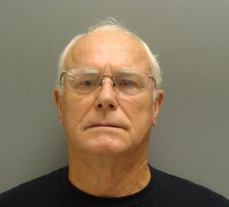 Jimmy Wayne Bryant a registered Sex Offender of Nebraska