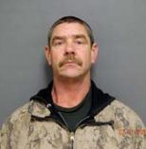 John Edward Looser a registered Sex Offender of Nebraska