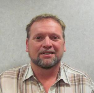 Gerald George Welvaert Jr a registered Sex Offender of Nebraska