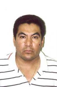 Humberto Aguirre a registered Sex Offender of Nebraska