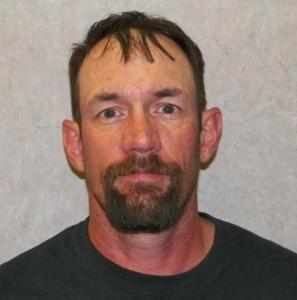 Kirk Charles Kubik a registered Sex Offender of Nebraska
