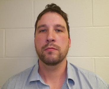 Fred Gerald Farnleitner a registered Sex Offender of Nebraska