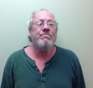 Gary Lee Ashby a registered Sex Offender of Nebraska