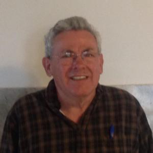 Jerry Allen Jacobitz a registered Sex Offender of Nebraska