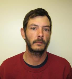 Jon Michael Jacobsen a registered Sex Offender of Nebraska