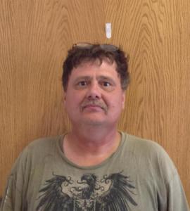 Gerald Lee Anderson a registered Sex Offender of Nebraska